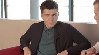 Аяз Шабутдинов - как построить масштабный бизнес в 23 года?