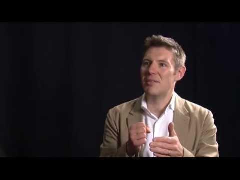 ChannelCreator; Interview with Matt Ball