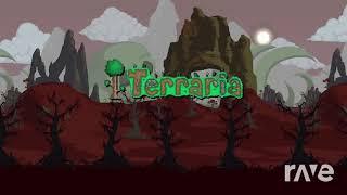 Underground Corrimson - Terraria Music Remix