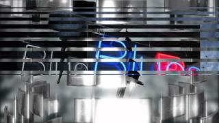 Set The Night To Music - Midi Hits backing track