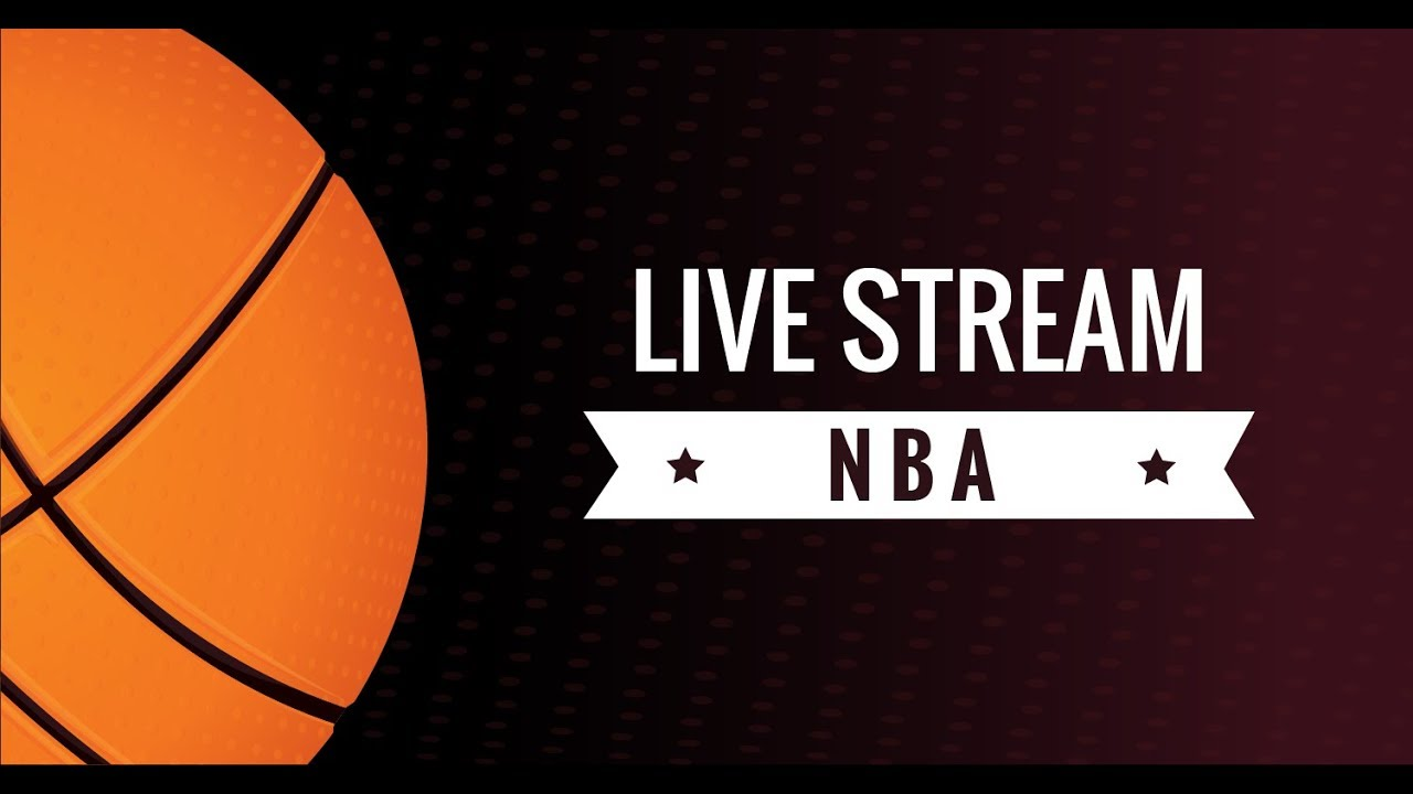 How to Watch NBA Games Today Online for Free: Live Stream ...