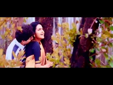 Yeh Haseen Wadiyan - Roja _720p HD Song.flv