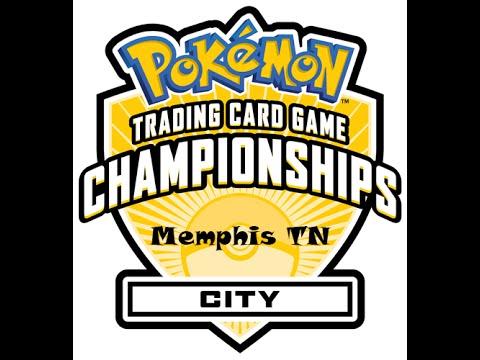 Memphis City Top 4
