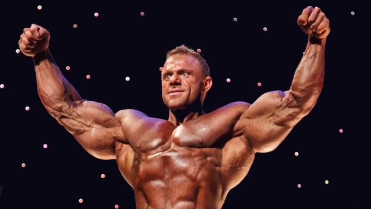 筋肉はどれだけ早く付き、どれだ...