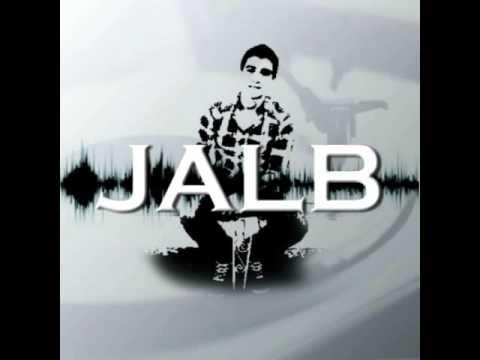 JALB.- Al Natural
