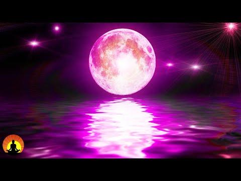 🔴Sleep Music 24/7, Sleep Meditation, Insomnia, Meditation Music, Relaxing Music, Study, Sleep, Zen