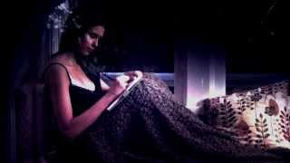 3 Sud Est - Clipe ( Vampire Diaries )