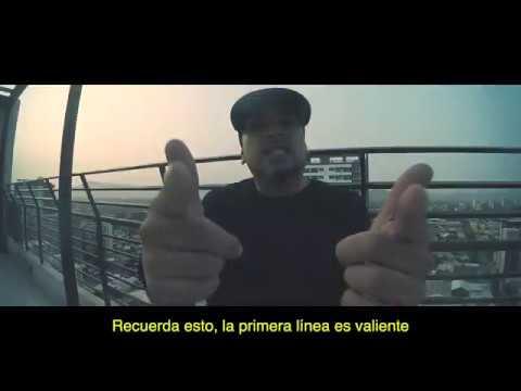 Kain Slim - Piraña (Prod. By Sensei Walingh) Official Video