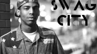 Lil Trippy - FREE BEAT (Slap) Swag City Mixtape