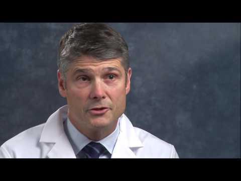 Steven H. Kirtland, MD
