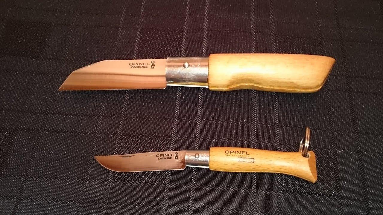 adsarchive print ad jaguar ant original knife think factory prints by knives