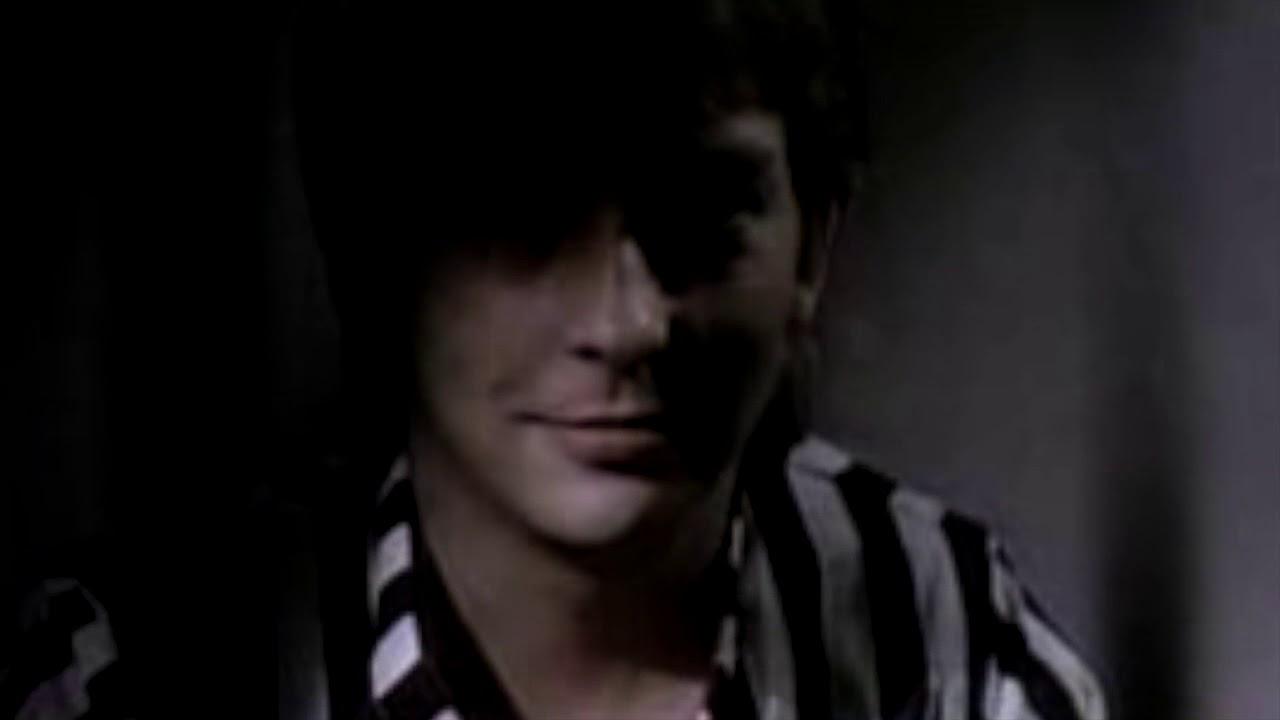 Naked Eyes * Promises Promises 1983 HQ - YouTube
