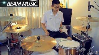 สมดุล - POTATO Drums cover Beammusic