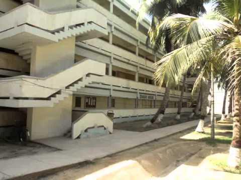 pscc 2k6 our memorable hostel life.wmv