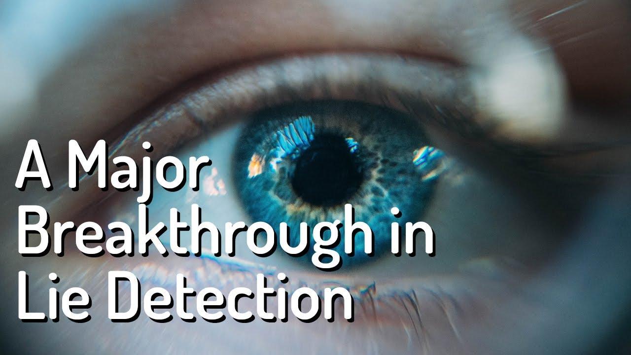 nonintrusive lie detection test - 1280×720