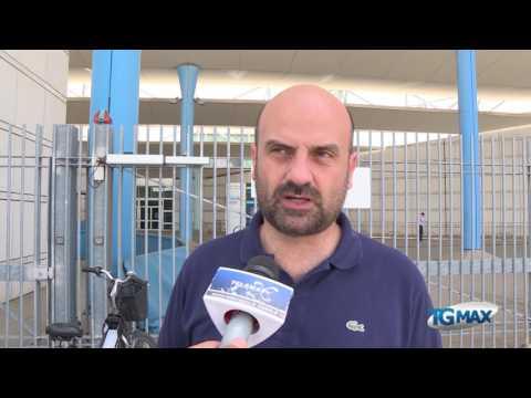 Sversamenti a Fosso Vallelunga: la denuncia del Forum H2O