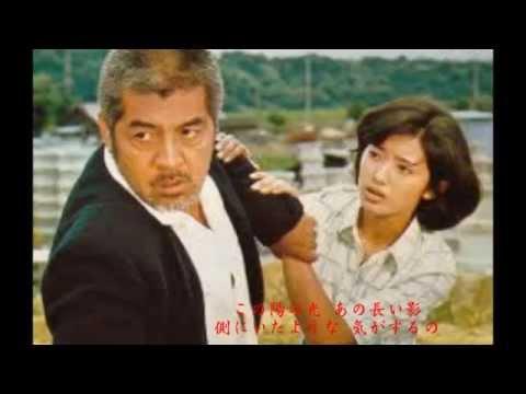 赤い運命 / 山口百恵(1976年3月リリース) ♪cover  kuni