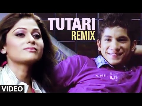 Tutari - Remix Full Song | Hari Puttar - A Comedy Of Terrors | shamita shetty