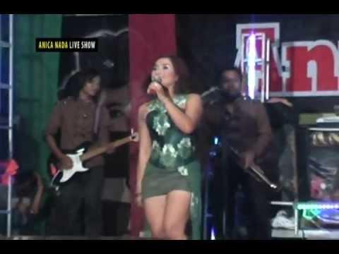 ANICA NADA Show - Sekedar Bertanya (Ai Asmara)