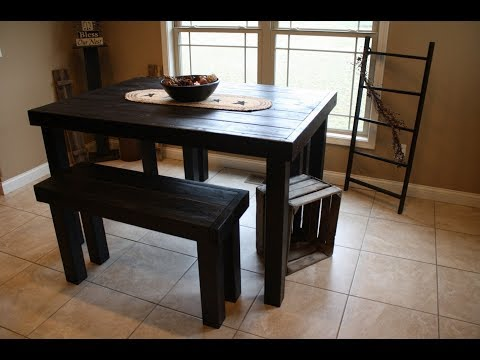 woodworking-plans-for-beginners,-woodworking-project-plans,-easy-woodwork-projects