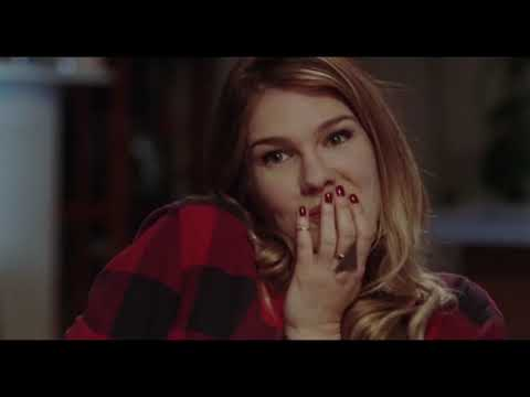 GOLDEN EXITS Official Full online 2018 Emily Browning Movie HD   YouTube