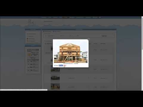 Builder Trend Owner Tutorial Video
