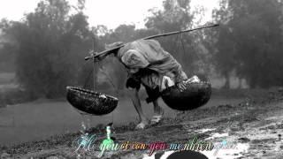 Mẹ - Khởi My ft Quách Beem