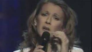 Repeat youtube video Celine Dion - Dance With My Father