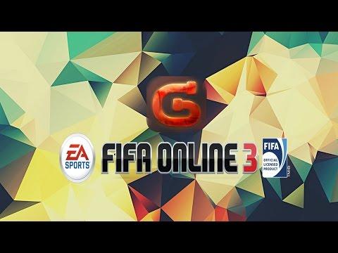 Tutorial 1 - Muat turun Gas Garena dalam PC ● Download Gas Garena in PC