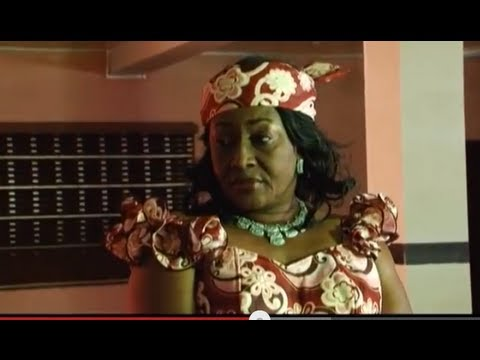 Patience Ozokwor Rejects Settlement