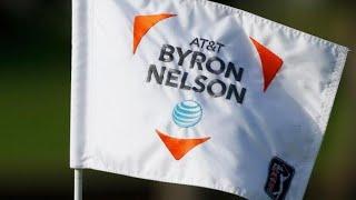 Free PGA Tour Picks, Pans, and Predictions at the AT&T Byron Nelson, May 11, 2021