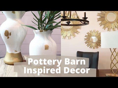 10-pottery-barn-inspired-diy-decor-projects-|-hometalk