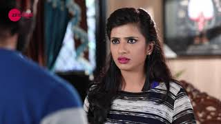 Bramhagantu - ಬ್ರಹ್ಮಗಂಟು - Kannada Serial - Episode 208 - Zee Kannada - Feb 22, 2018 - Best Scene