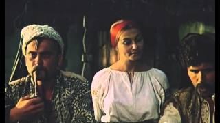 Горілки пити не будемо! Уривок з фільму Пропала Грамота  Клас Супер відео  Мега жесть! Україна  Коза