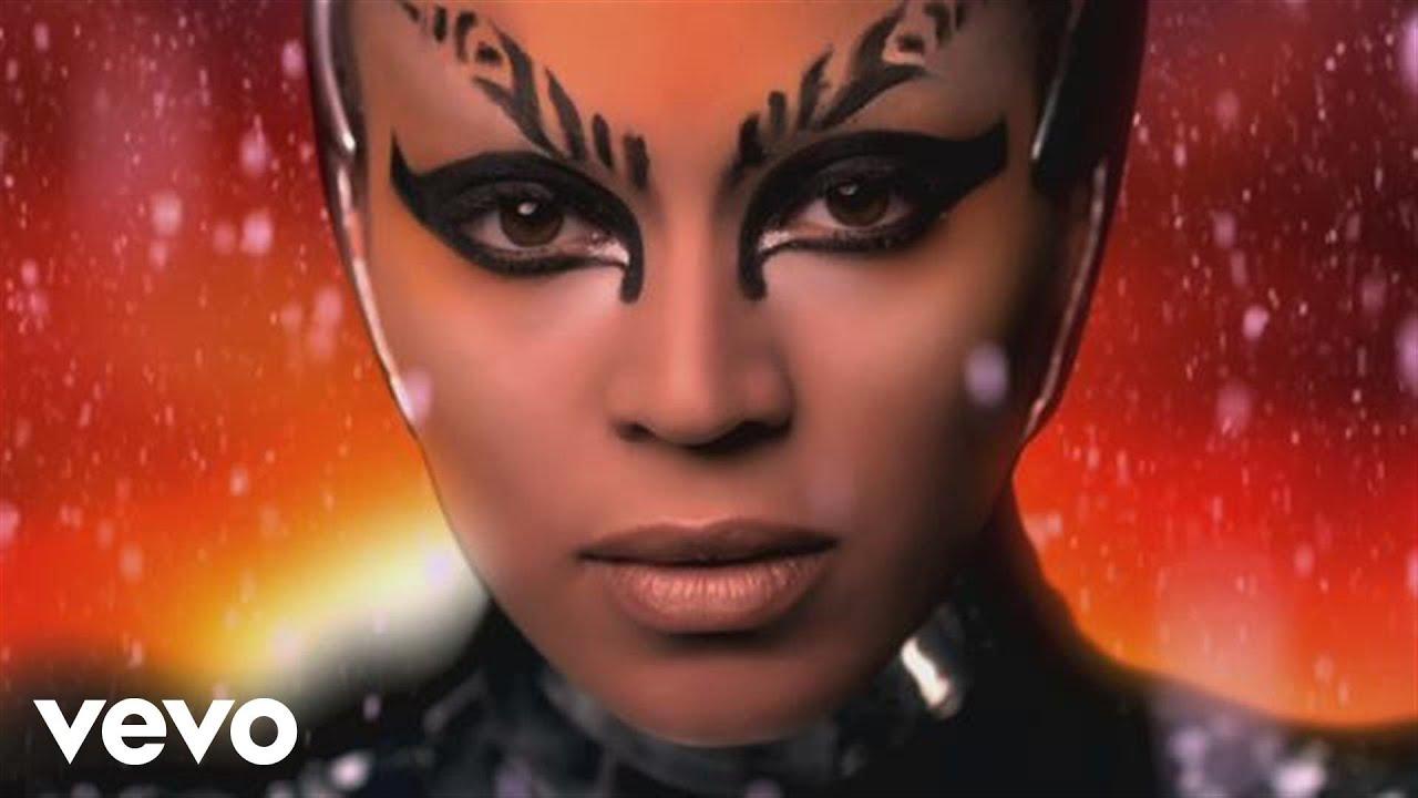 Beyonc diva trailer youtube - Beyonce diva video ...