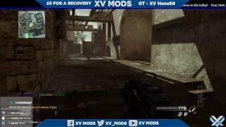 Modern Warfare 2 XP & Unlock All Lobby - FREE FOR SUBSCRIBERS (XBOX 360)