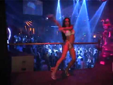 Amnesia Ibiza - The Hottest Place On The Planet.flv