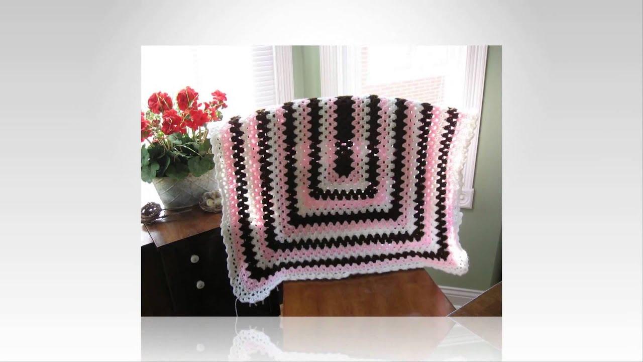 Crochet Shrug Crochet Christmas Knit And Crochet Now Baby Blanket