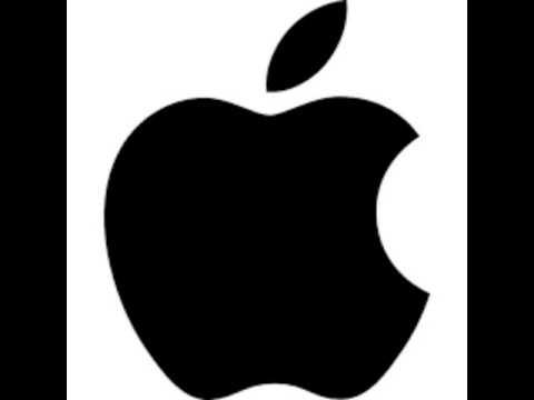 iPhone 6 Plus Original Ringtone |