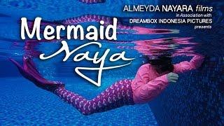 Mermaid Ala Naya