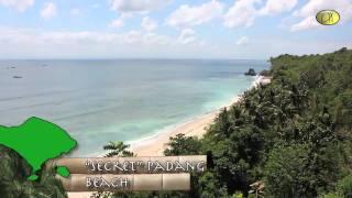 Rapture-Surfcamps-41 Best Beaches In Bali