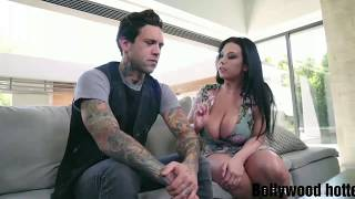 hottest seridan love new  video