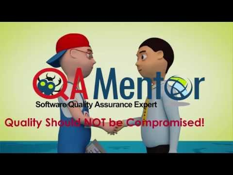 qa-mentor-independent-software-testing-company