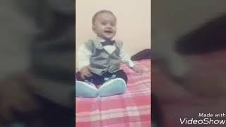 Cute babies||Indian baby pics