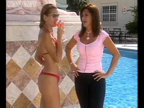 Brianna banks porn gifs