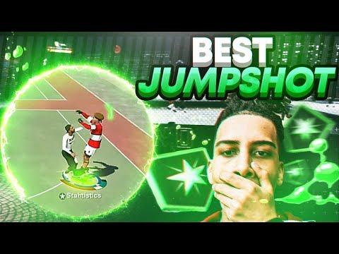 NBA 2K20 BEST GREENLIGHT CUSTOM JUMPSHOT & DRIBBLE MOVES! BEST SIGNATURE STYLES IN 2K20!
