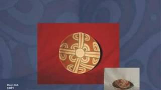 Replica ceramica CUCUTENI