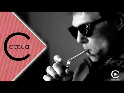 Olie (I.R.S.) - Zakas (Official video)