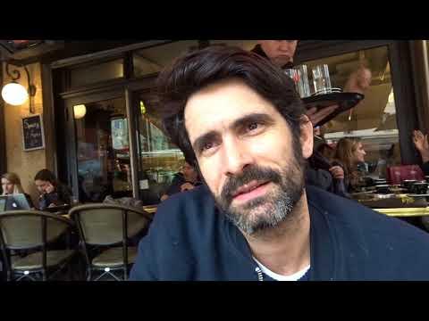 René Vietto l'homme de Bronze