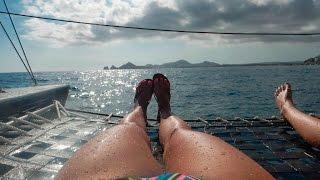 Baja California Vacation: Cabo San Lucas, 2015.